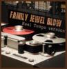 Thumbnail Family Jewel Blow real tempo
