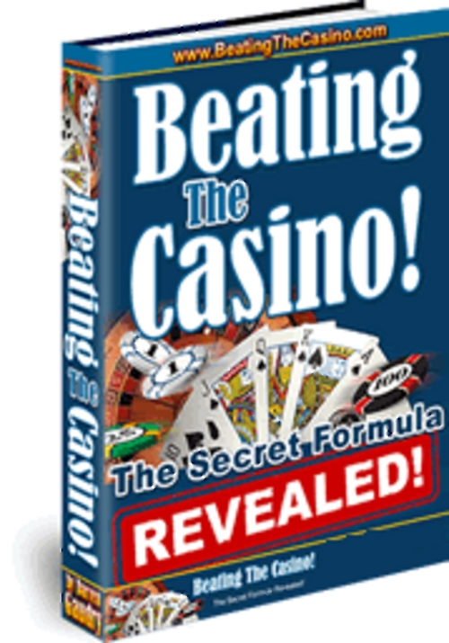kostenloses online casino book of rar