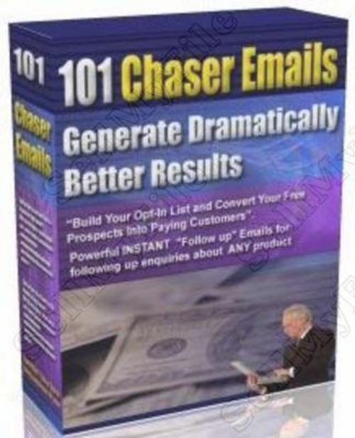 Pay for Instant Adsense Article Directory With Master Resale Rights.