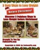 Thumbnail 2 Easy Ways to Help You Lose Weight Before Christmas (PLR)