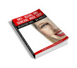 Thumbnail Your Ultimate Guide To Anti-aging And Skincare (with MRR)