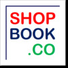 Thumbnail ShopbooK Accounting Software - FV