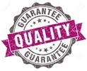 Thumbnail Suzuki GSX1400 Parts Catalog Manual - DOWNLOAD