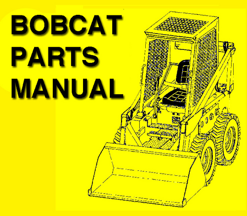 bobcat t wiring schematic bobcat automotive wiring diagrams