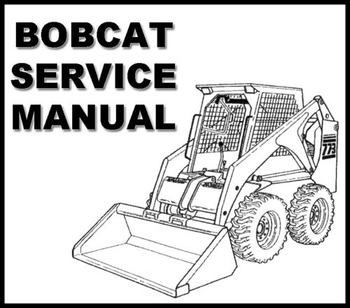diagram also bobcat hand control parts diagram on wiring diagram backhoe as well electrical hydraulics diagram in addition diagram