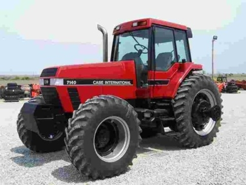 ih case international magnum 7140 service repair manual download rh tradebit com 335 Case Tractor 215 Case IH Tractor