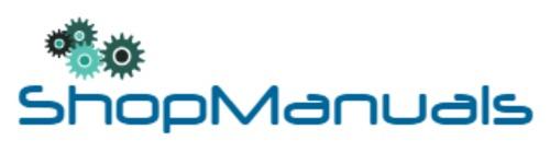 Pay for Yamaha V-MAX VMXI2N/NC-K/KC Motorcycle Shop Service Manual