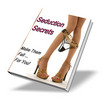 Thumbnail SEDUCTION SECRETS-MAKE THEM FALL FOR YOU
