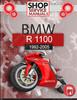 Thumbnail BMW R 1100 1992-2005 Service Repair Manual Download