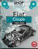 Thumbnail Fiat Coupe 1993-2000 Service Repair Manual Download