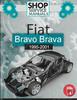 Thumbnail Fiat Bravo Brava 1995-2001 Service Repair Manual Download