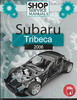 Thumbnail Subaru Tribeca 2006 Service Repair Manual Download