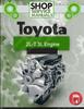 Thumbnail Toyota 2L-T 3L Engine Service Repair Manual Download