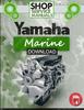 Thumbnail Yamaha Marine SX150C VX150C DX150C SX200C Service Manual