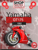 Thumbnail Yamaha DT175 1992 Service Repair Manual Download