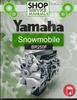 Thumbnail Yamaha BR250F Service Repair Manual Download