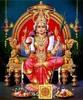 Thumbnail Devi Kamakshi