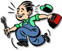 Thumbnail Nissan Micra 2003-2006 Service Repair Workshop Manual Download (2003 2004 2005 2006)