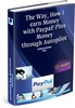 Thumbnail Easy Way to make Money with Paypal, Plus MRR.