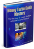 Thumbnail Money Turbo Cash Mastery, + PLR