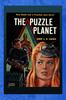 Thumbnail The Puzzle Planet