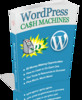 Thumbnail Wordpress tips to earn money like a cash machine