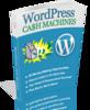 Thumbnail Wordpress tips to earn money like a cash machine