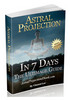 Thumbnail Astral Projection - In 7 Days