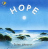 Thumbnail ..Hope.. by Peter Shearer