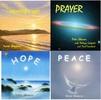 Thumbnail ..4 CD Multi-pack.. by Peter Shearer