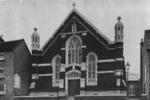 Thumbnail The History of St Ives Methodist Church