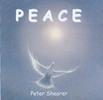 Thumbnail Peace by Peter Shearer