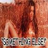 SOMETHNG ELSE! Single Nude Females Calendar Dealership