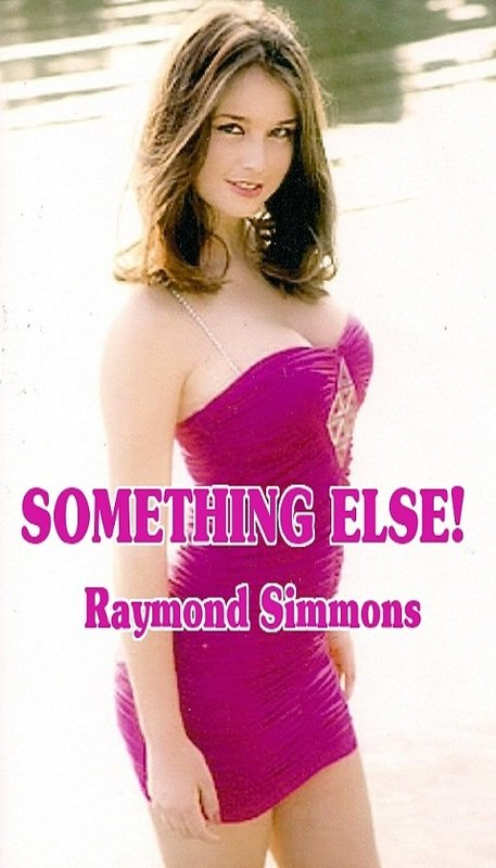 Pay for SOMETHING ELSE! 30 Erotic Stories