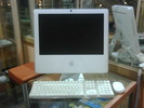 Thumbnail Apple iMac G5 (20-inch, iSight) Service & Repair Manual