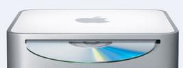 Thumbnail Apple Mac mini Intel (Early 2006) Service & Repair Manual