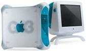 Thumbnail Apple Power Macintosh G3 & Macintosh Server G3 (Blue and White) Service & Repair Manual