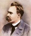Thumbnail Friedrich Nietzsche - Piano Compositions of Nietzsche, the Poet