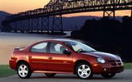 Thumbnail Dodge Neon Service & Repair Manual