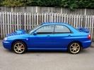 Thumbnail Subaru Impreza (STI) Service & Repair Manual 2005