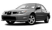 Thumbnail  2003-2008 Subaru Impreza (STI) Service & Repair Manual Pack