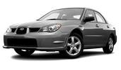 Thumbnail  2003-2008 Subaru Impreza (STI) Service & Repair Manual Pack