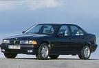 Thumbnail BMW 3 Series (E36) Service Electrical Troubleshooting Manual (ETM) 2001 (20,000+ pages PDF, 345MB, Multilingual) (En, De, Fr, It, Ni, Sp, Sv)