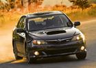 Thumbnail Subaru Impreza Service & Repair Manual 2009 (all models Subaru Impreza Service & Repair Manual 2009 (all models except STI)