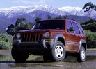 Thumbnail Jeep Liberty Service & Repair Manual 2003 (2,100+ Pages , Searchable, Printable single-file PDF)