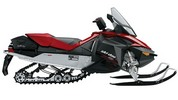Thumbnail Ski-Doo REV-XP REV-XR Snowmobile Service & Repair Manual 2009-2010 (1,200+ pages PDF, 292MB)