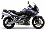 Thumbnail Suzuki DL1000(K2) Motorcycle Service & Repair Manual 2002
