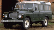 Thumbnail Range Rover Service & Repair Manual 1970-1985 (690+ pages, Searchable, Printable, Single-file PDF)