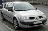 Thumbnail Renault Megnane Service & Repair Manual 365 2003-2008