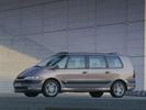 Thumbnail Renault Espace Service & Repair Manual 1997-2000
